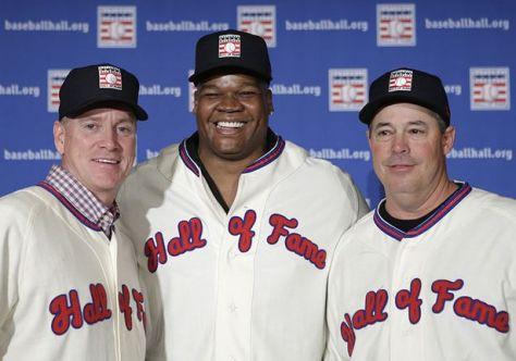Baseball_Hall_of_Fame_Induc