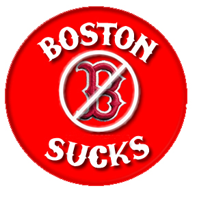 boston-sucks