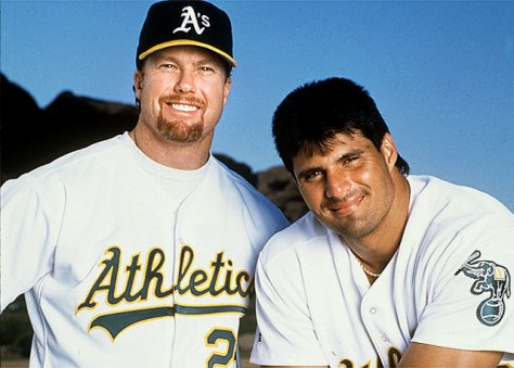 mark-mcgwire-jose-canseco-19972