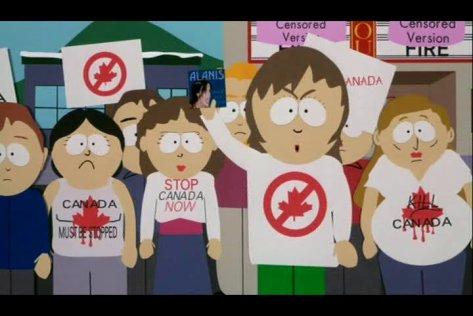 south-park-blame-canada
