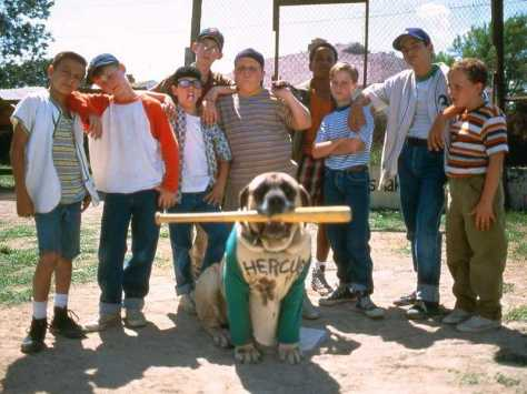 the-sandlot-is-20-years-old-where-is-the-cast-now-photos