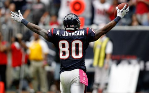 Andre Johnson Vs New York Wallpaper__yvt2