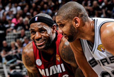 130613095852-tim-duncan-lebron-james-box-out-061313home-t3_zps1f7ae3a0