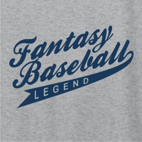 fantasy_baseball_legend_design