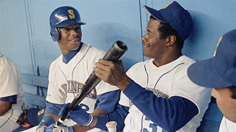 ken-griffey-father-son_498x280