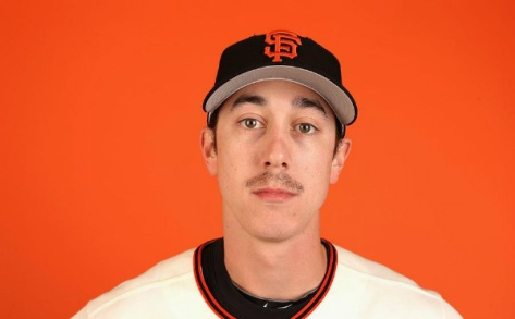 tim-lincecum-getty