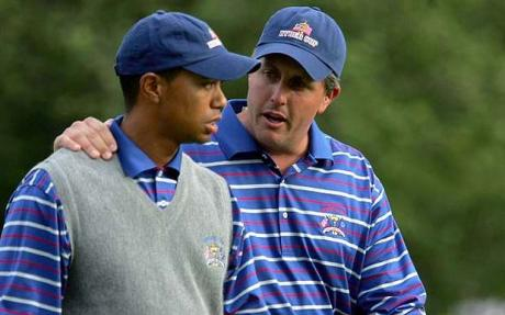woods-mickelson_1424925c