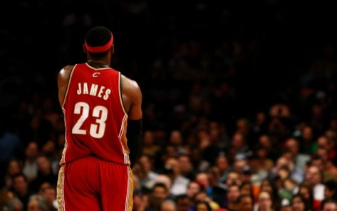 Lebron-James-23-600x375