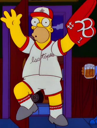 springfield-isotopes-hand-fan