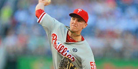 uspresswire-phillies-david-buchanan_1