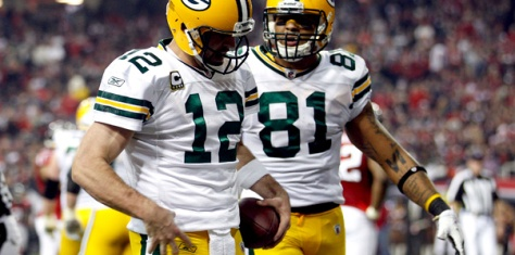 aaron-rodgers-discount-double-check