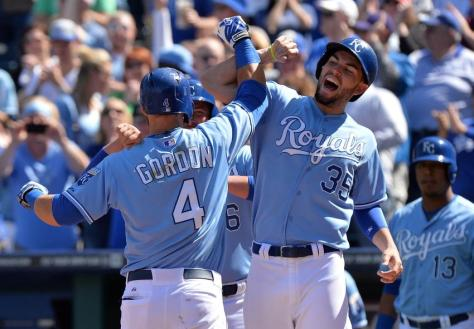 eric-hosmer-alex-gordon-mlb-tampa-bay-rays-kansas-city-royals1