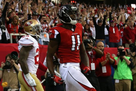 Julio+Jones+NFC+Championship+San+Francisco+VQZtwLFvALhl
