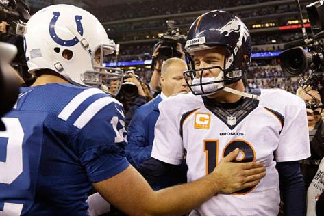 1021-Colts-Broncos-Manning_full_600