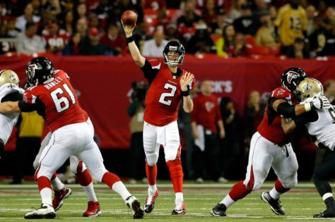 hi-res-451247143-quarterback-matt-ryan-of-the-atlanta-falcons-passes_crop_exact