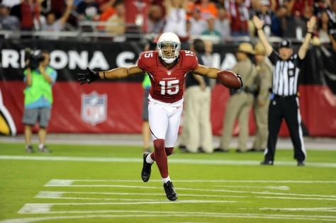Michael+Floyd+Denver+Broncos+v+Arizona+Cardinals+3ehEc4YCKuml