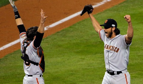 (Photo Credit: CBS Sports)