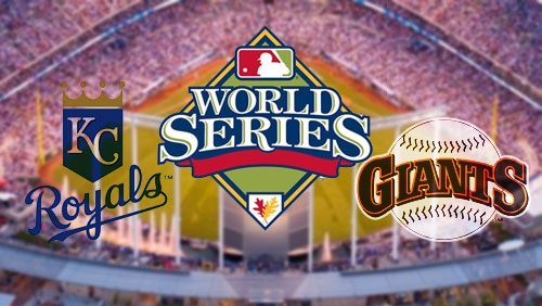 World Series Preview: The Yostseason is Here!