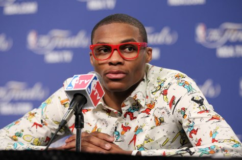 westbrook-finals-shirt