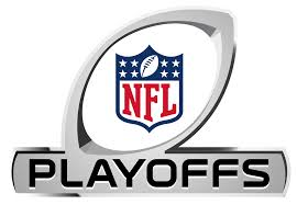 Playoffs? You kidding me? Playoffs?