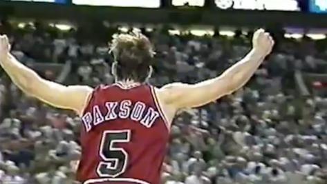 John-paxson-1993-bulls-finals