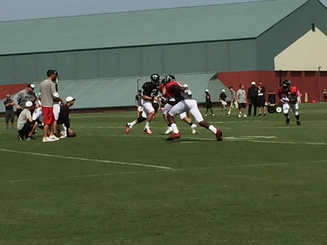 matty ice in motion
