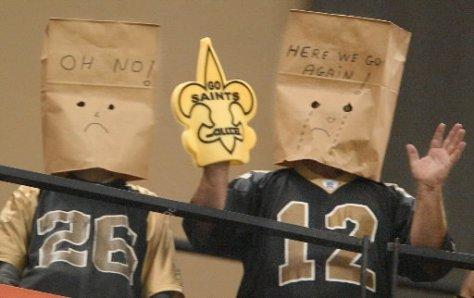 Photo cred: ESPN.com