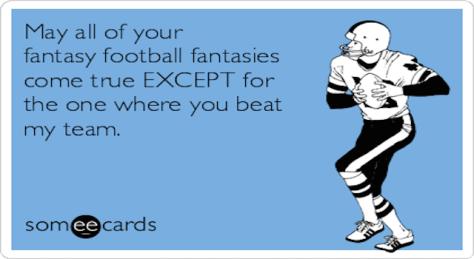 fantasy-football-fantasies