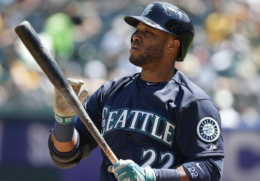 Robinson Cano and the Seattle Mariners buyer's remorse
