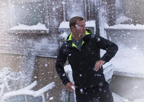 Nike-Snow-Day-31