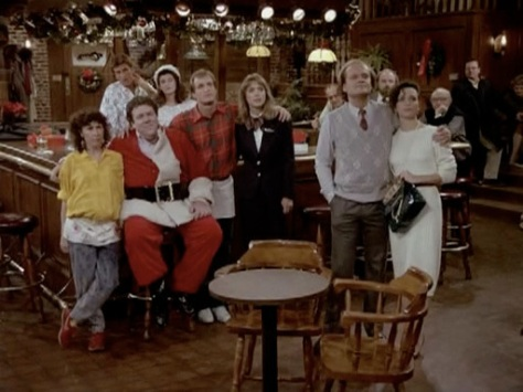 ChristmasCheers