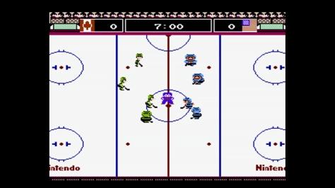 ice_hockey_vc