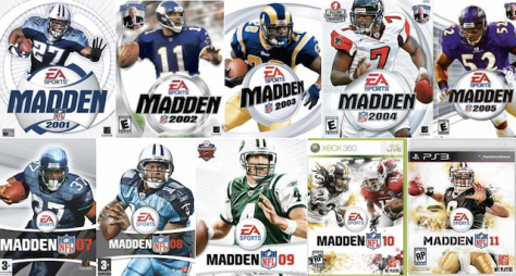 Madden-Covers.344