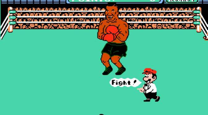 The Law Dogs Top 10 sports video games of ALL TIME