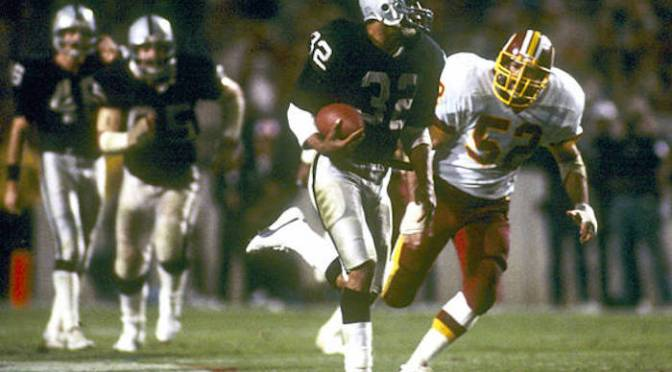 Countdown to Super Bowl 50: Super Bowl Memories