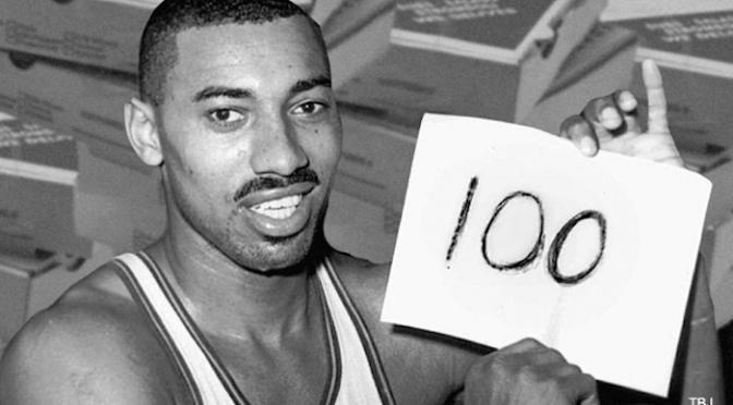 The Law Dog's Ten Most Unbreakable Records in Sports