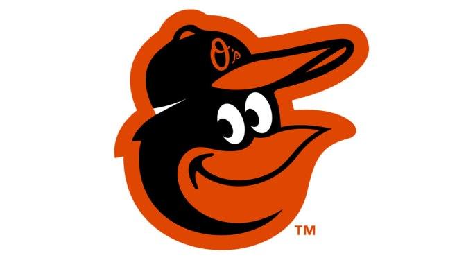 The Baltimore Orioles sign Yovani Gallardo: good move?
