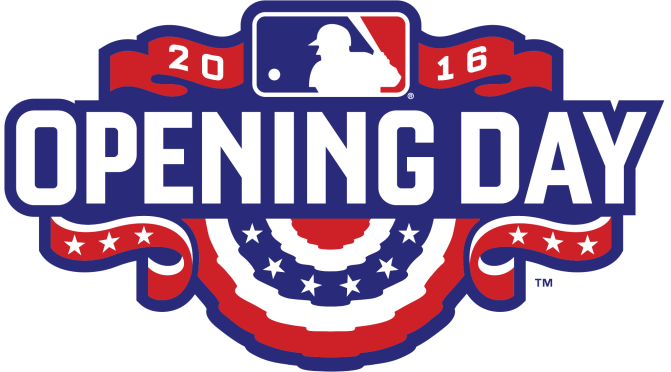 Happy Real Opening Day: 2016 MLB Prediction Special