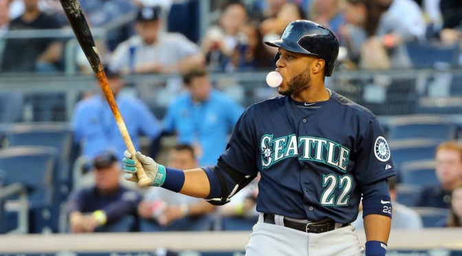 The Resurgence of Robbie: Is Cano back?