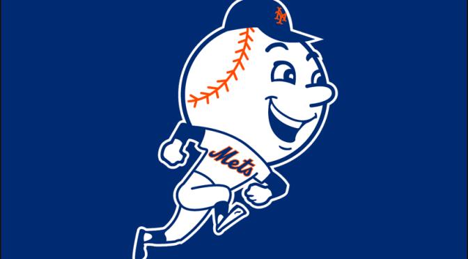 The New York Mets young strikeout king: Thomas Szapucki