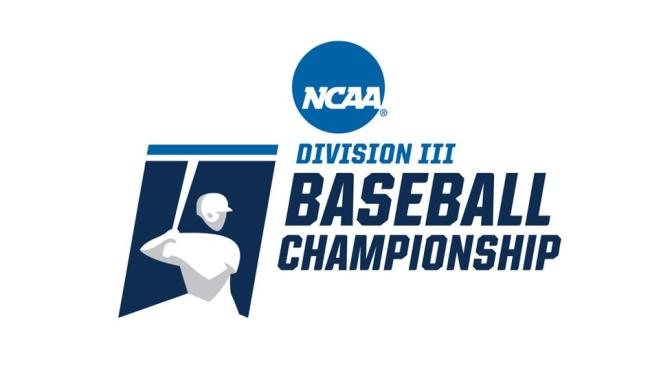 The NCAA Division III Baseball Championships: Impact players at each position