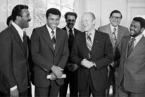 ali-meets-american-presidents-1-1