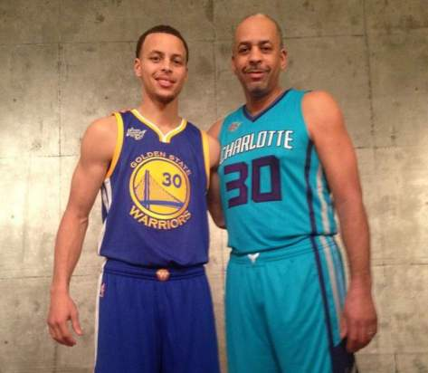 curry-and-dad