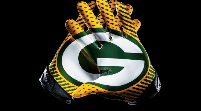 NFL ridiculously early predictions: projecting the Green Bay Packers Season