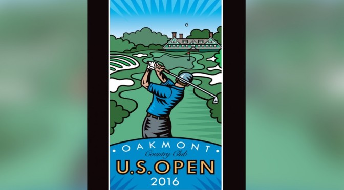 Oh Come On(t)! Dunton's annual US Open prediction special
