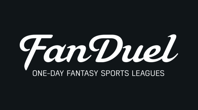 FanDuel Fee – Week 9 DFS Picks