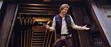 han-solo-s-journey-is-a-highlight-of-star-wars-7-but-will-we-see-him-in-episode-8-han-758931